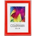 La Colorama LA- 13x18 55 red